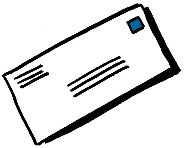 Scrisoarea de la OSUT