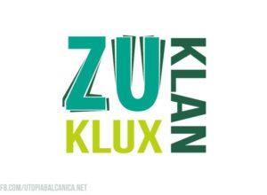 Zu Klux Klan
